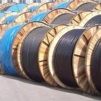 香洲区电力电缆回收|香洲区电缆回收多少钱