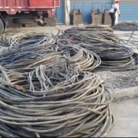 高新区废旧电缆回收|高新区电缆回收联系电话