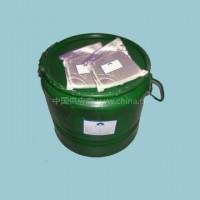 回收镍带镍粉,储氢合金粉回收